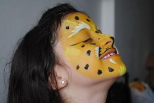maquiagem-artística