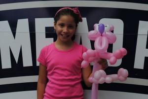 esculturas-em-balões4