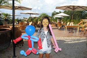 esculturas-em-balões8