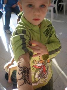 tatuagem-temporária