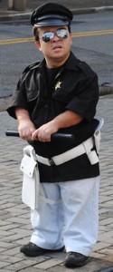 policial-de-transito